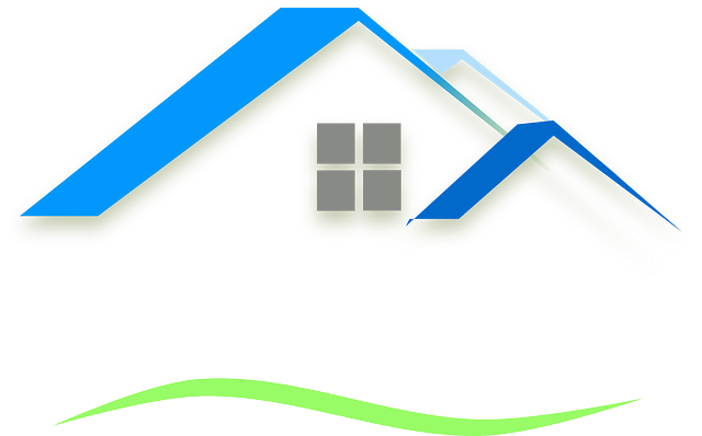 střecha.png
