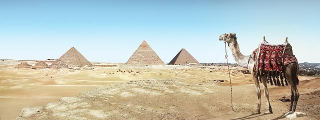 poušť.jpg