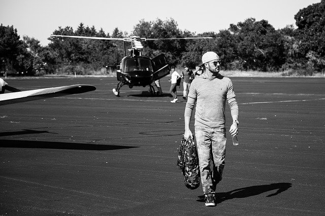 vrtulník.jpg