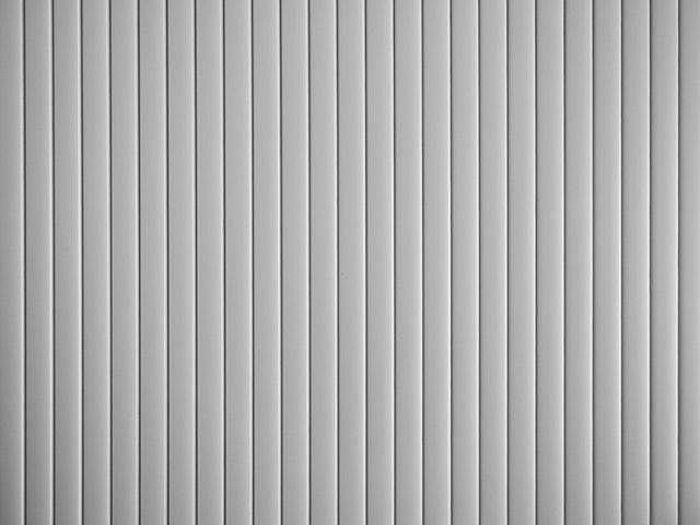 hliníkové zvislé pásy.jpg