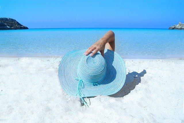Oddych na pláži.jpg