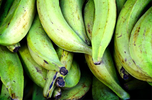 banány na varenie.jpg