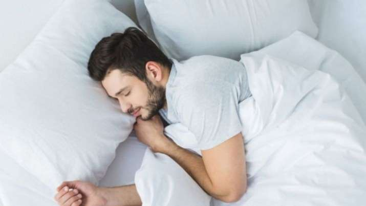 sleep-1581643830